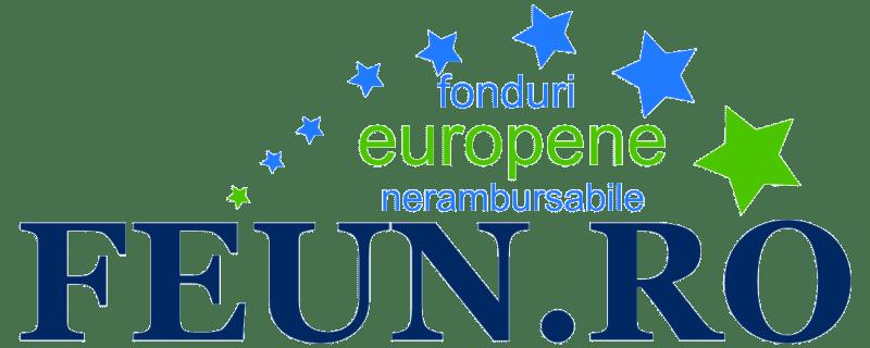 Fonduri Europene Nerambursabile