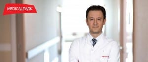 Dr. Sadi Kerem Okutur