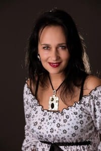 Laura Maria Cojocaru (2)