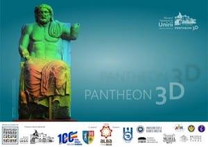 Pantheon3D_afis_landscape (1)