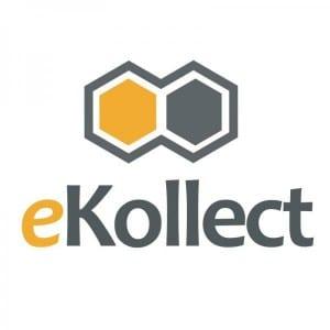 ekolect-transp