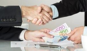 negociere-salariu