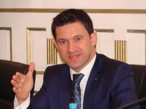 Petru Luhan