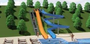 astoria pool park (1)