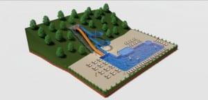 astoria pool park (3)