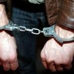 Arestări în urma scandalului de duminică din Talcioc