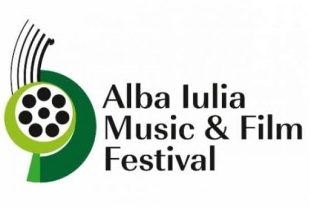 Tot ce poți vedea și asculta la Alba Iulia Music & Film Festival. Comunicat.