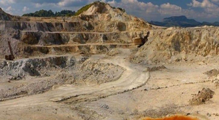 Avizul de mediu pentru zona industrială Roșia Montană a fost suspendat. Cum influențează aceasta decizie arbitrajul internațional?!?