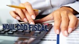 cod fiscal