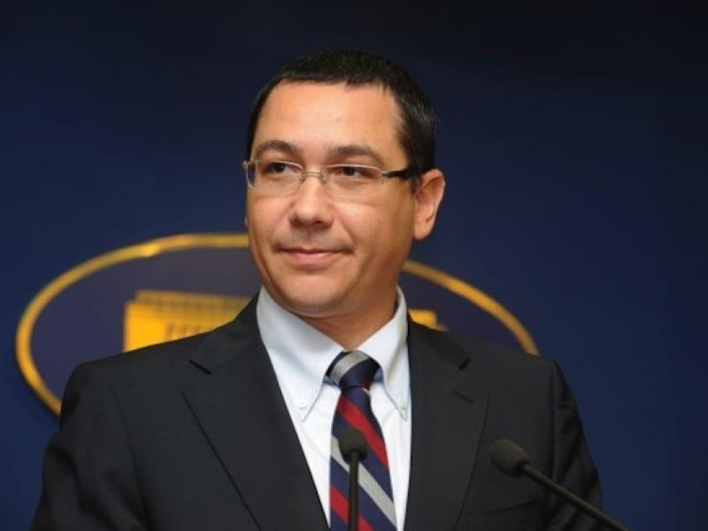 Cine sunt directorii de la Turceni și Rovinari care i-au umplut de bani pe Şova şi Ponta. Cum au ajuns șefi și cine i-a susținut. Ancheta România Curată
