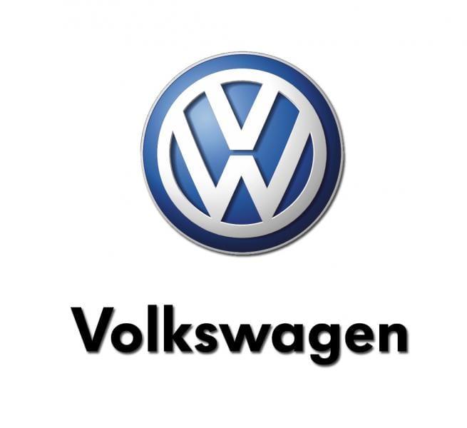 Volkswagen a căzut pe bursă!!! Acțiunile au scăzut după scandalul din SUA!!!