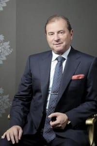 Dl Ioan Popa Director General Transavia