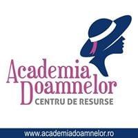 Academia Doamnelor se va deschide mâine în prezența ASR Principesa Margareta. Vezi programul manifestărilor