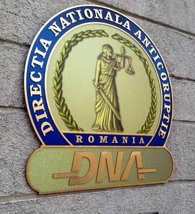 DNA Alba investighează mai multe suspiciuni de corupție. Comunicat.