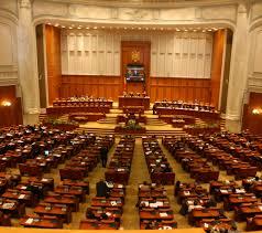 În Parlament realitatea bate majoritatea! Surse.
