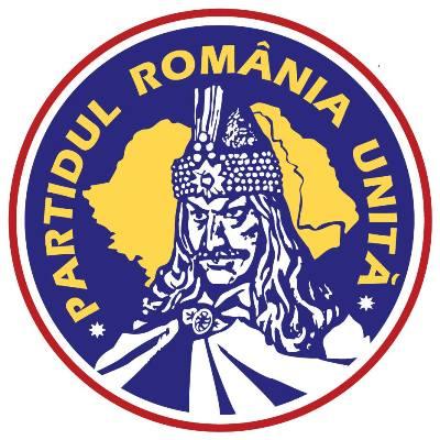 Partidul România Unită amână Congresul din 8 noiembrie din solidaritate cu victimele tragediei care a avut loc în clubul Colectiv din București