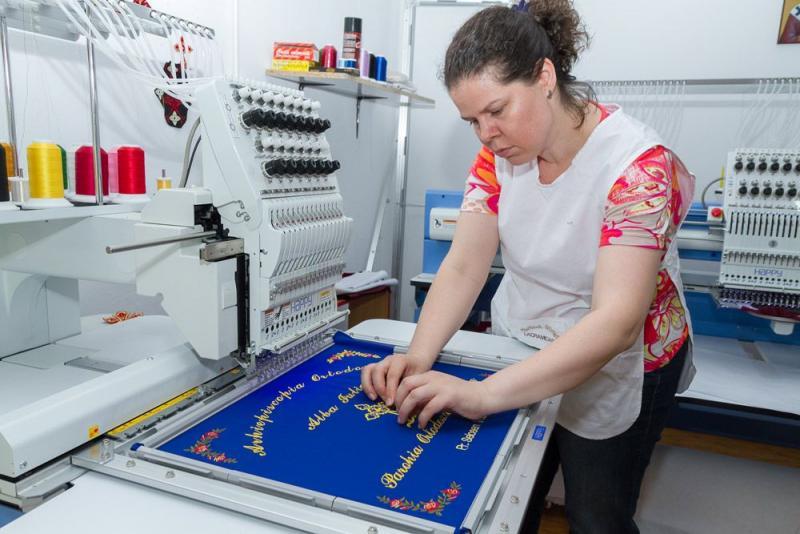 Studiu privind dezvoltarea economiei sociale în Alba realizat de Consiliul Judeţean Alba şi Asociaţia Filantropia Ortodoxă