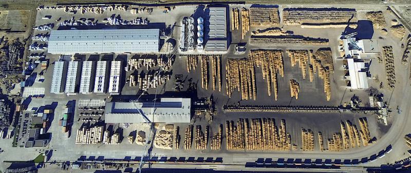 Clarificare Holzindustrie Schweighofer privind achiziţia Palatului Herberstein din Viena. Comunicat.