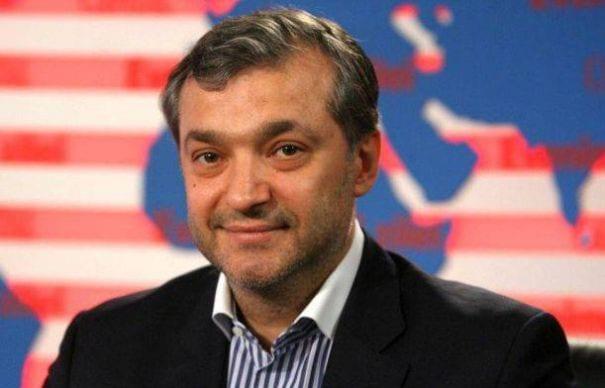 Cutremur în presa românească! Dan Andronic, patronul Evenimentului Zilei, reținut de DNA