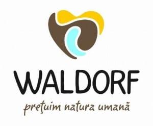 Se caută cadre didactice pentru viitoarea școală Waldorf din Alba Iulia
