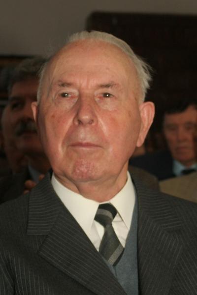 Fostul prim secretar comunist al județului Alba poate fi urmărit penal!