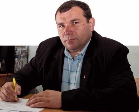 Primarul din Meteș, la un pas sa fie data afară din partid!!!