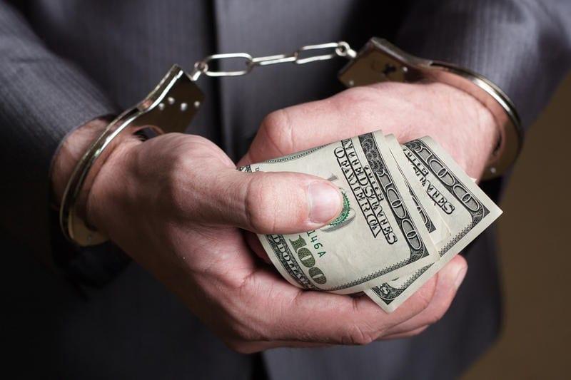 Cât ne costă corupția. Raport SAR