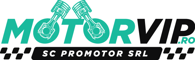 MotorVip – despre lucrurile de care trebuie sa tinem  cont atunci cand cumparam piese auto