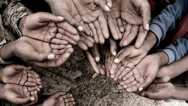 FEUN.RO : Sprijin financiar de 350 de milioane de euro pentru combaterea sărăciei și a excluziunii sociale din România