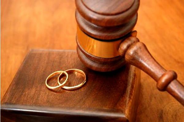 Procedura de divort pentru romanii aflati in strainatate