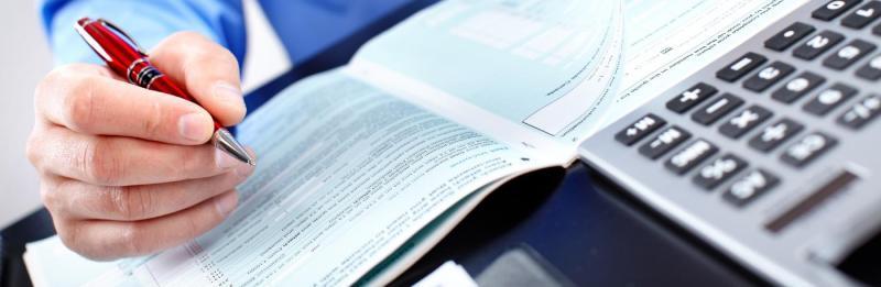 Numărul de firme nou înființate în județul Alba a scăzut cu 3,12% în primele patru luni ale acestui an