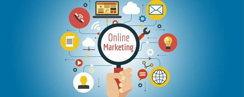 Sandu Babasan: Cat de important este sa  ai un magazin online modern?