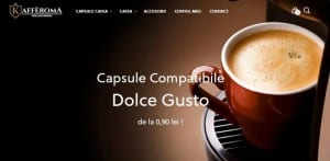 KaffeRoma min
