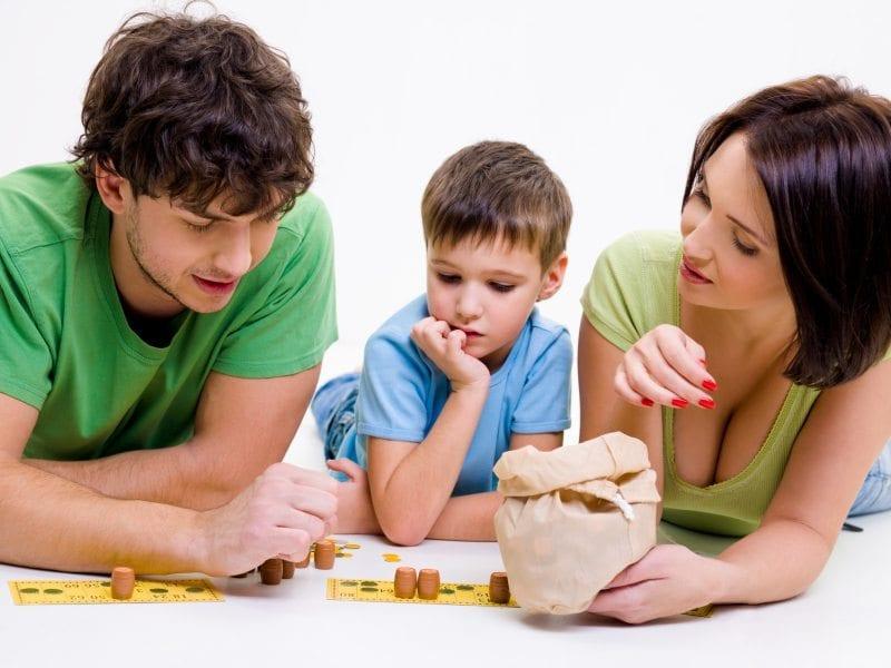 Află ce ar trebui să faci toată vara cu copilul tău