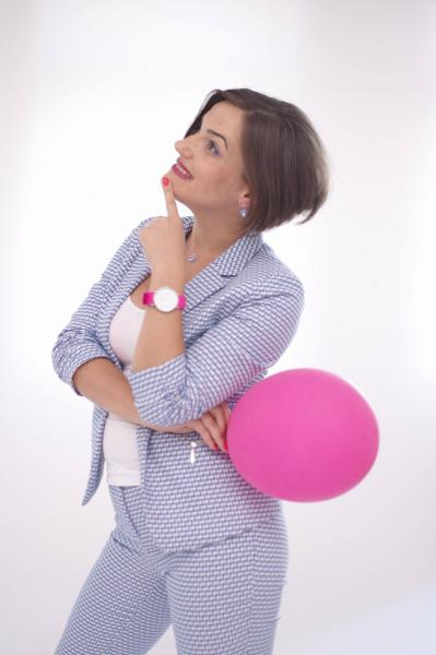 Ce este Stresul Parental şi cum se manifestă el?