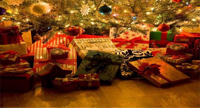 Cum alegem cadoul de Crăciun pentru copiii noștri, în funcție de vârsta lor?