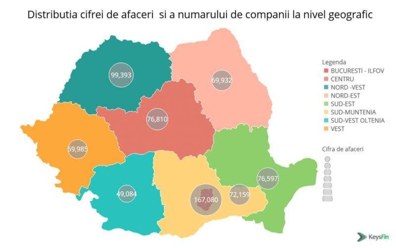 Patron în România. Creşterea consumului determină tot mai mulţi români să deschidă afaceri în comerţ