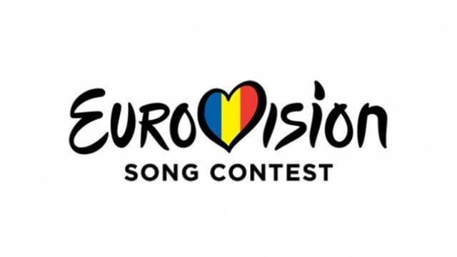 Juriul a anunţat cei 60 de semifinalişti care vor intra în Selecţia Naţională Eurovision România 2018