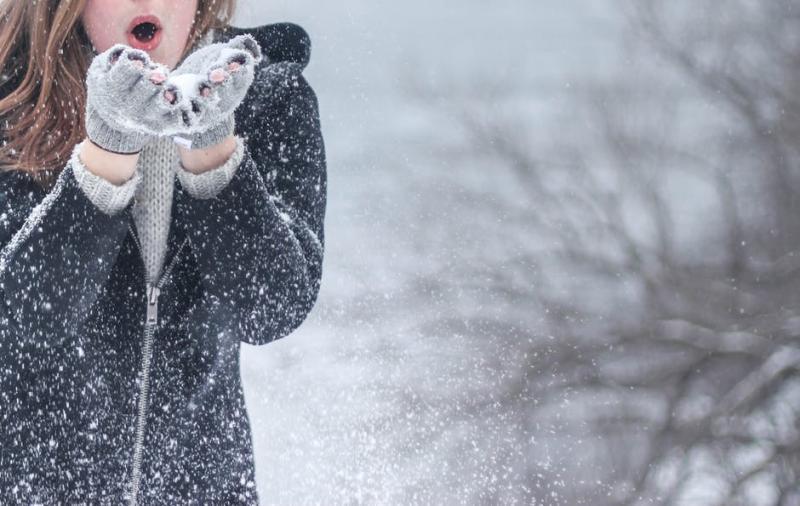 Scurt ghid al stării de bine pe timpul iernii