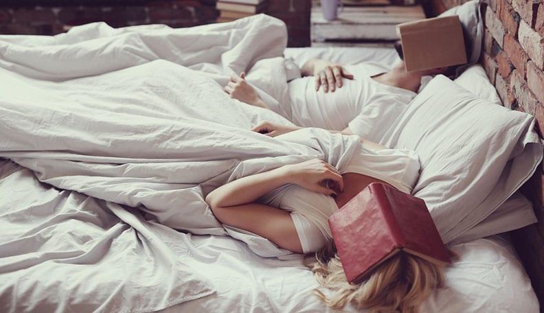 9 tehnici din terapiile sexuale