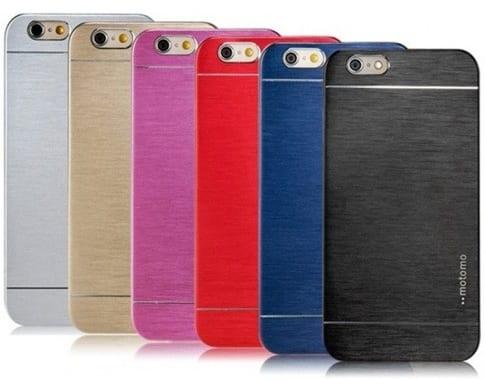 Cum alegi husa potrivită pentru telefonul tău? Ghid practic oferit de experţi
