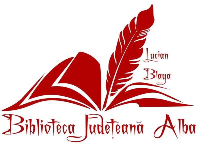Poetul Aurel Pantea la ceas aniversar de Ziua Mondială a Poeziei