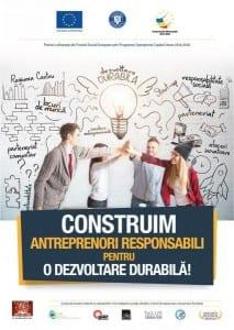 construim antreprenori