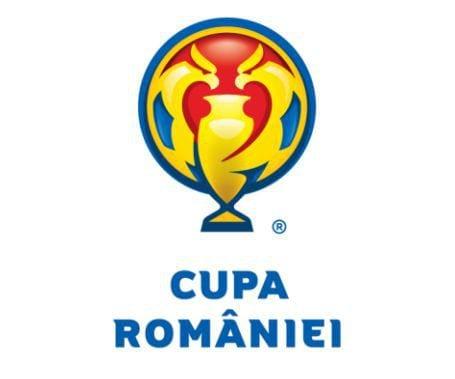 Meciuri tari pentru echipele fanion ale județului în etapa a treia a Cupei României