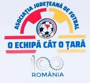 Decizia AJF Alba, fără prelungiri în Cupa României