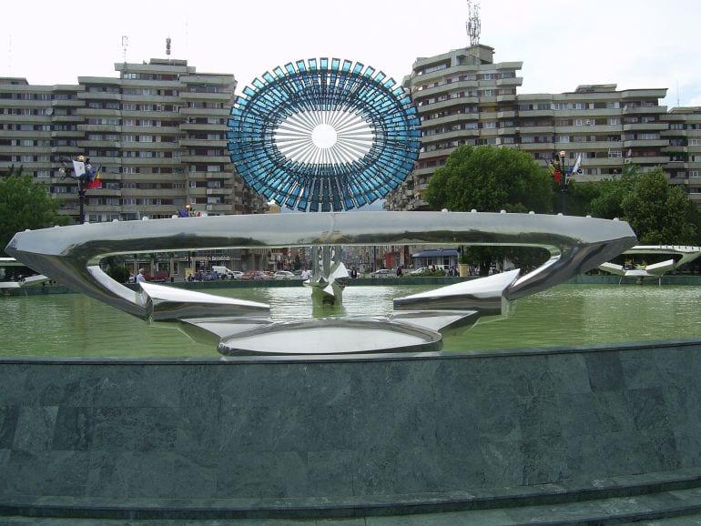 Cu ocazia Centenarului, Pasajul Cetate va fi expropriat, reabilitat și redat folosinței publice
