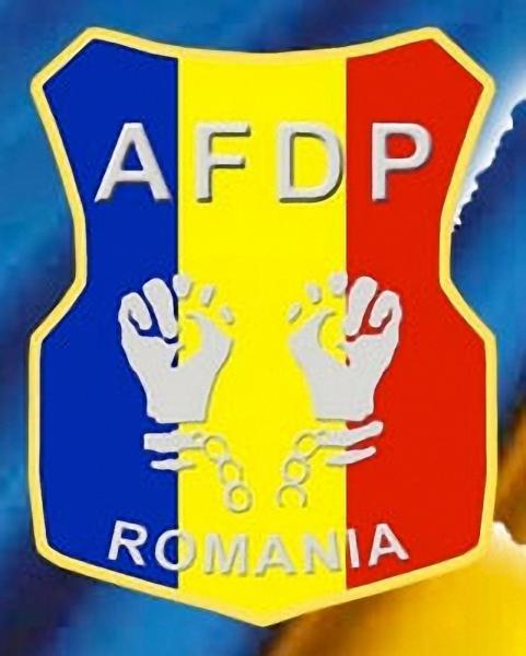 Foștii deținuți politici se reunesc la Alba Iulia