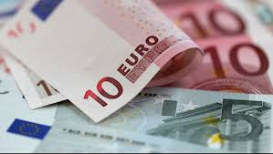 Începând cu 27 august pot fi depuse cererile de finanțare pentru stimularea investițiilor din economie
