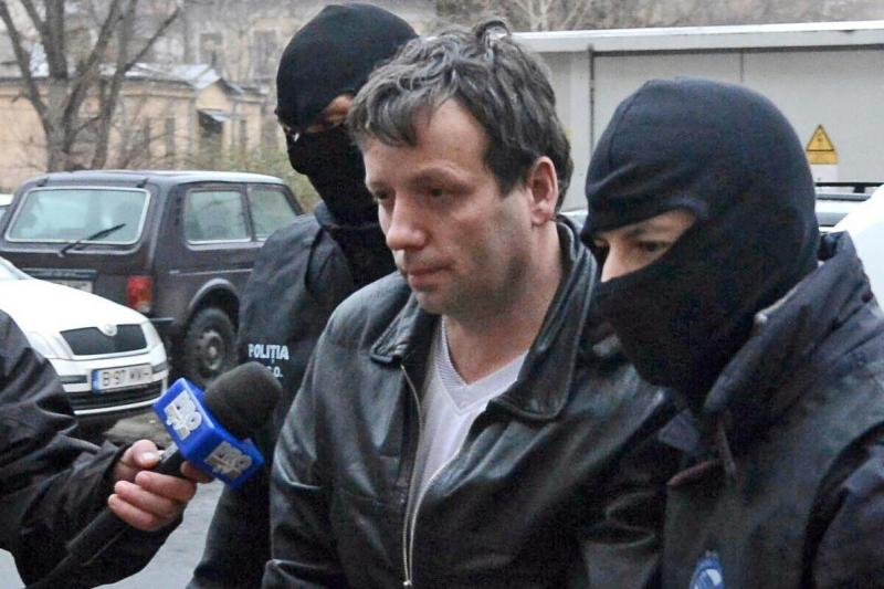 Hacker de talie mondială judecat la Curtea de Apel Alba Iulia
