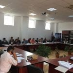 Consiliul Local Alba Iulia are un nou consilier